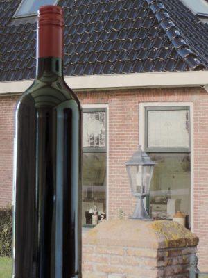 Blanco-wijn-rood2-768x1024