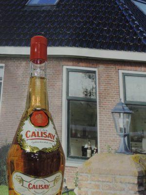 calisay likeur
