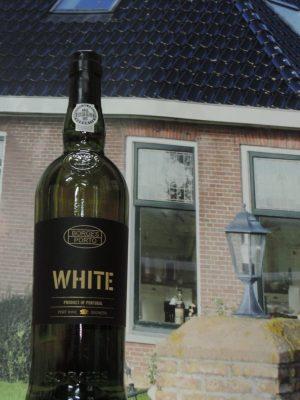 borges port white
