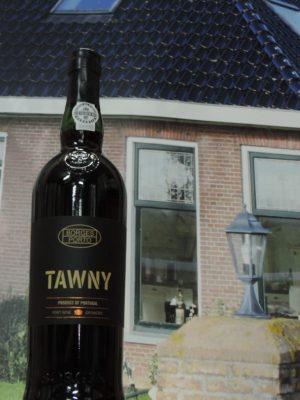 borges port tawny