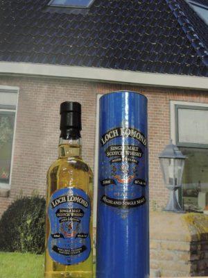 loch lomond 35cl