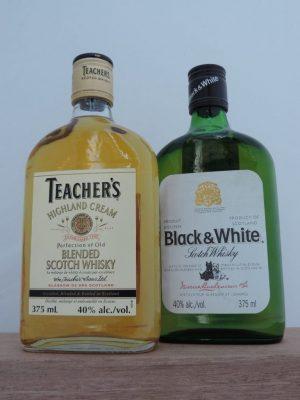 teachers black and white