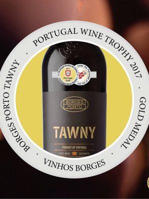 borges-tawny