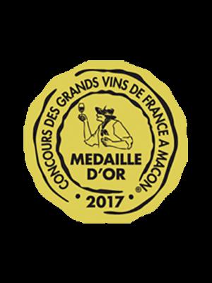 medaille-dor