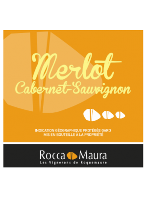 rocca-maura-merlot-cabernet-sauvignon