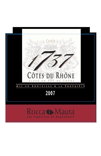 rocca-maura-cotes-du-rhone-1737