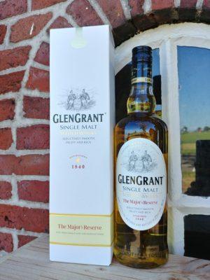 glen-grant-majors-reserve