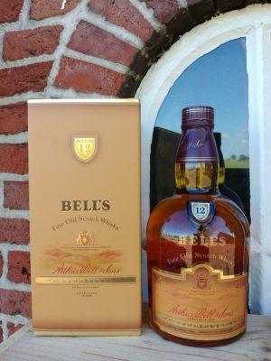 bells-12-years