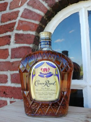 crown-royal-liter