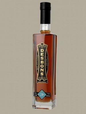 armagnac-20-desbons