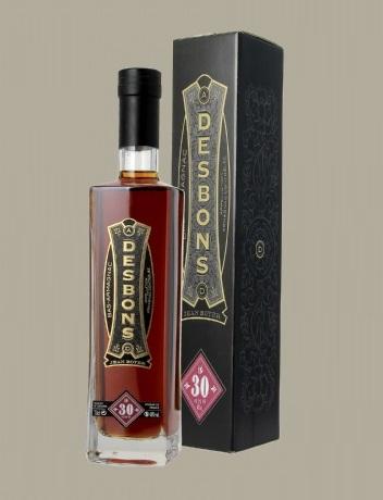 armagnac-30-desbons