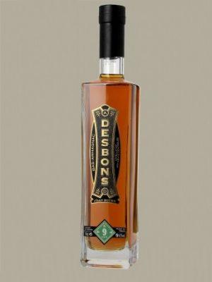 armagnac-9-desbons