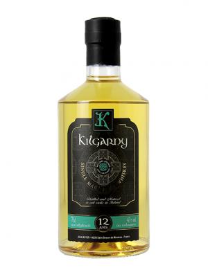 kilgarny-jean-boyer