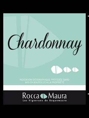 rocca-maura-chardonnay