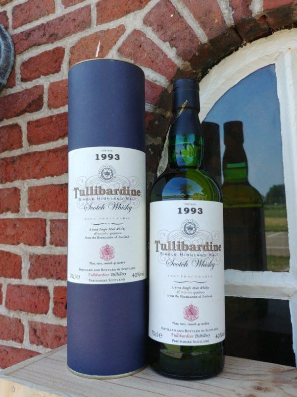 tullibardine-1993