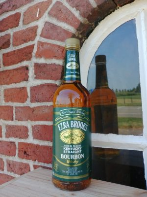 ezra-brooks-green-label