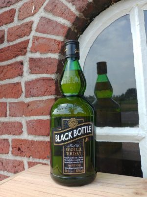 black-bottle-10-years