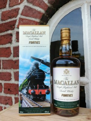 macallan-forties-travel-series