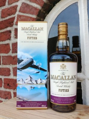 macallan-fifties-travel-series