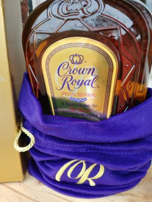 crown-royal-special-reserve