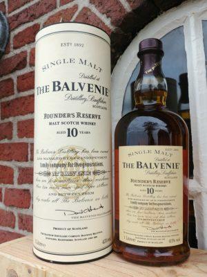 balvenie-10-years-founders-reserve-liter