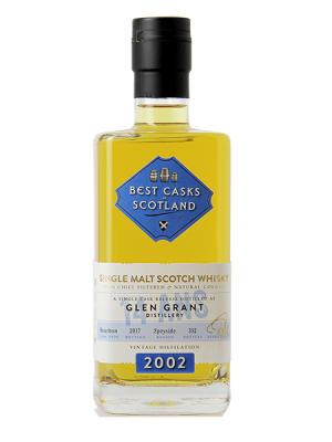 glen-grant-2002-best-casks