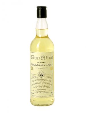 dun-mhor-blended