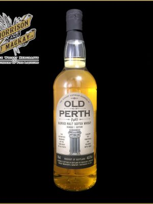 old-perth-peaty