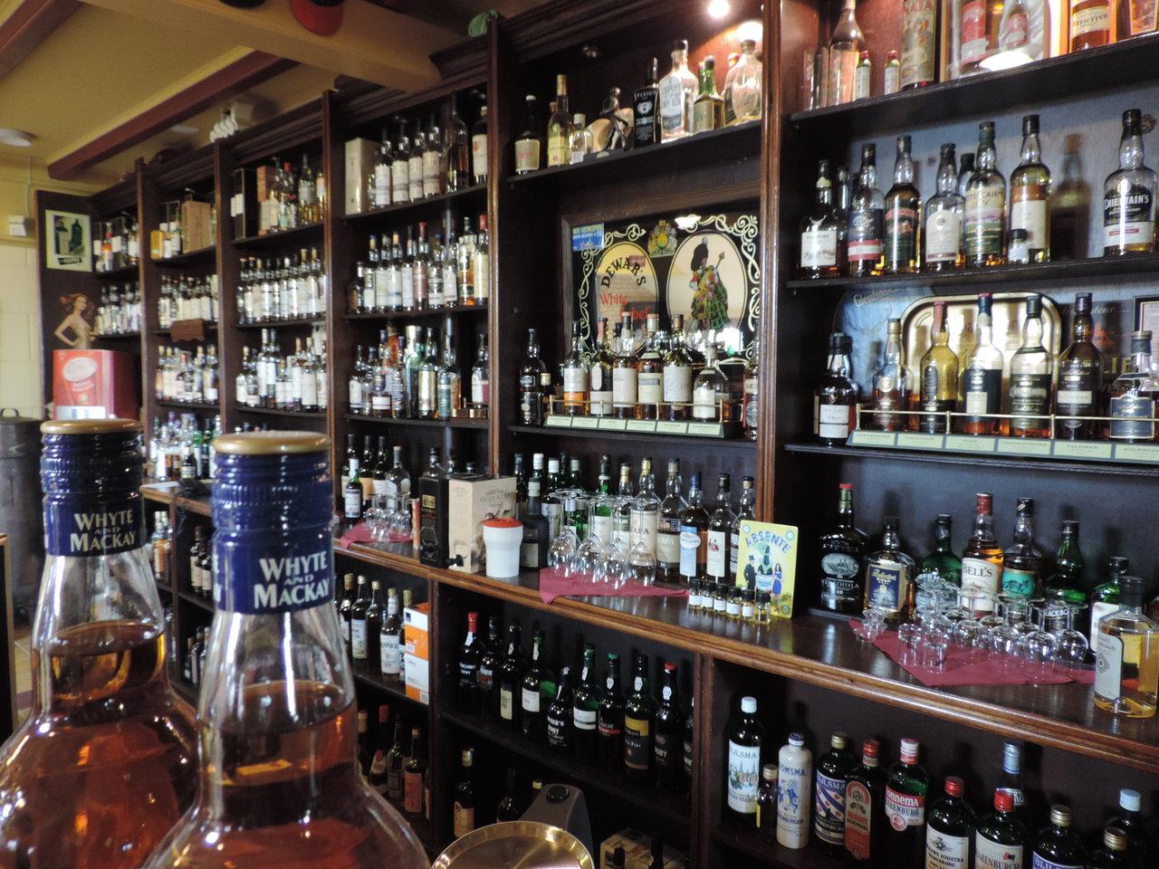 wijn-whisky-schuur