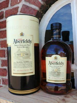 aberlour-12-years-liter