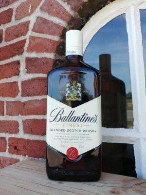 ballantines-finest-liter