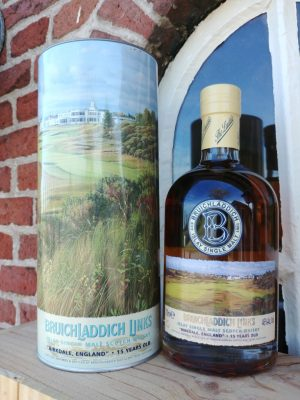 bruichladdich-links-no9-birkdale