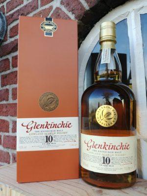 glenkinchie-10-years