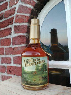 virginia-gentleman