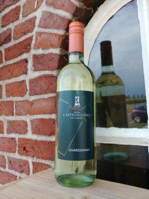 chardonnay-castelnuovo