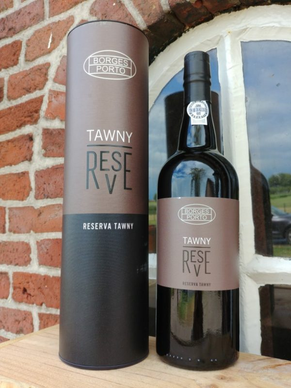 borges-reserve-tawny