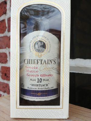 chieftains-mortlach
