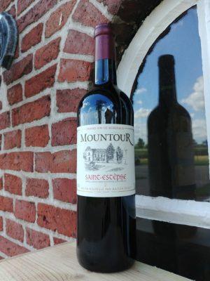 saint-estephe-mountour