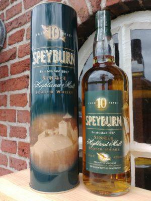 speyburn-10-years-liter