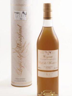 cognac-vs-logis-de-montifaud