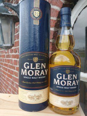 glen-moray-classic
