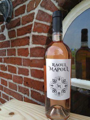 raoul-mapoul-rosé