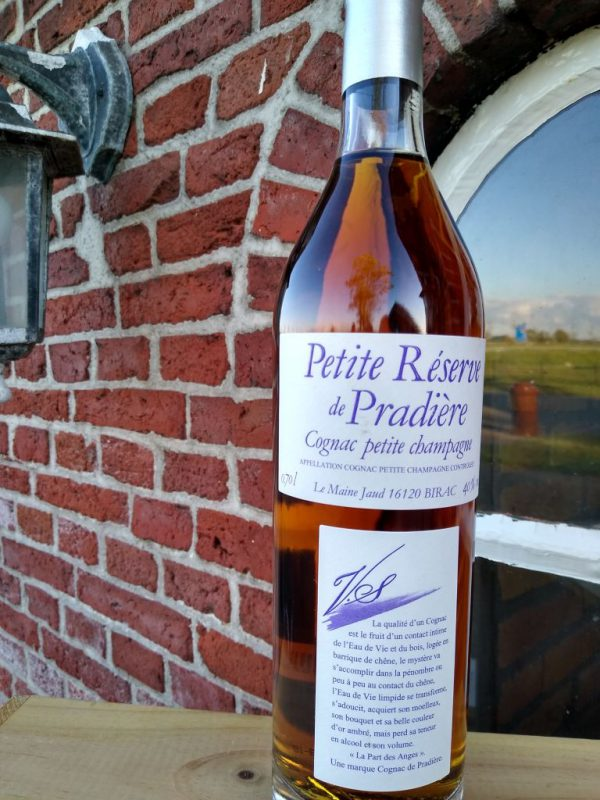 praderie-vs-cognac-van-lhéraud