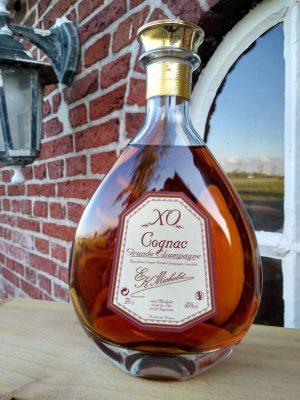 michelet-xo-cognac-segonzac-30-years