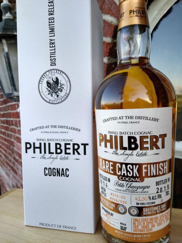 philbert-2e-cru-cognac-sauternes-cask