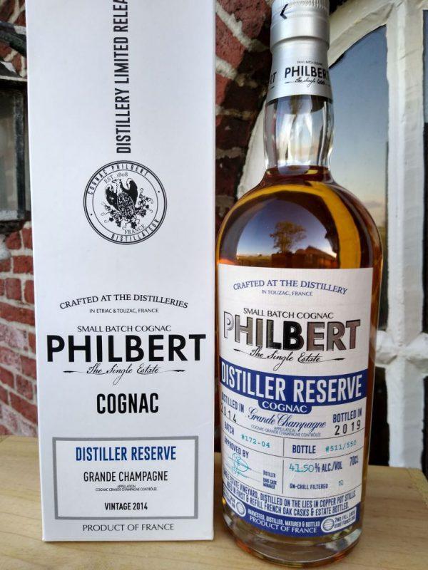 philbert-cognac-1e-cru