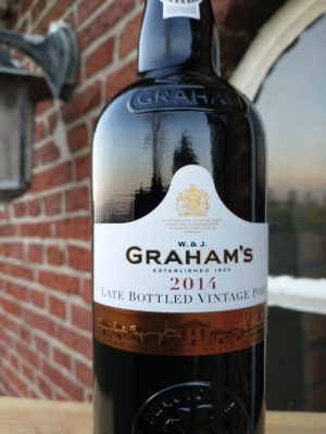 graham's-lbv-2014