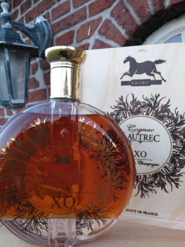 cognac-lautrec-xo