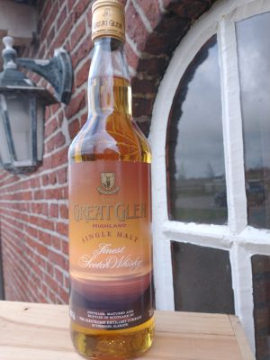 the-great-glen-highland-single-malt-whisky
