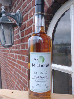cognac-michelet-segonzac-vsop-10-jaar-oud